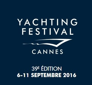 Yachting Festival Cannes 2016